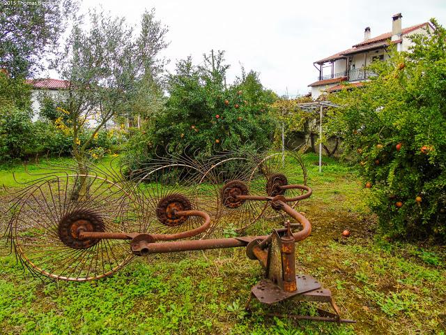Μια βόλτα από τον Βατόλακκο έως την Κοκκινιά Γρεβενών.. (Φωτογραφίες) - Φωτογραφία 6
