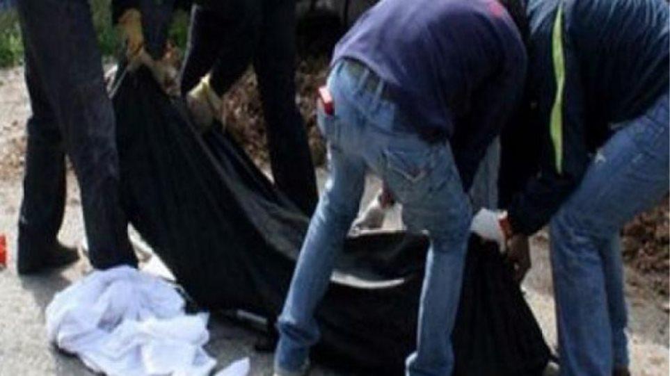 Γερμανός τουρίστας ο νεκρός που βρέθηκε στον Νέο Βουτζά - Φωτογραφία 1