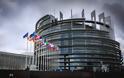 Πόσα βγάζει ένας ευρωβουλευτής