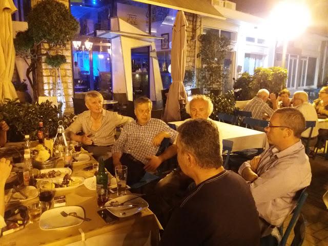 Σε καθημερινή επαφή με τους κατοίκους της Αιτωλοακαρνανίας ο Βασίλης Αντωνόπουλος - Φωτογραφία 2