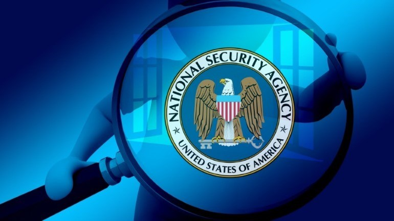 H NSA προειδοποιεί χρήστες παλαιότερων εκδόσεων Windows - Φωτογραφία 2