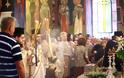 12179 - Ο ευσεβής λαός της Δράμας αποχαιρέτησε την Αγία Ζώνη - Φωτογραφία 16