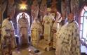 12179 - Ο ευσεβής λαός της Δράμας αποχαιρέτησε την Αγία Ζώνη - Φωτογραφία 23