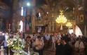 12179 - Ο ευσεβής λαός της Δράμας αποχαιρέτησε την Αγία Ζώνη - Φωτογραφία 44