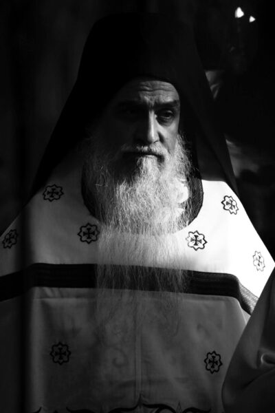 12179 - Ο ευσεβής λαός της Δράμας αποχαιρέτησε την Αγία Ζώνη - Φωτογραφία 20