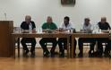 Επιτροπή Αγώνα κατά των Βιορευστών: Δυναμική, για άλλη μια φορά, η Λαϊκή συνέλευση στις Φυτείες -ΦΩΤΟ - Φωτογραφία 3