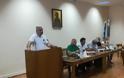 Επιτροπή Αγώνα κατά των Βιορευστών: Δυναμική, για άλλη μια φορά, η Λαϊκή συνέλευση στις Φυτείες -ΦΩΤΟ - Φωτογραφία 4