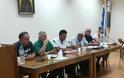 Επιτροπή Αγώνα κατά των Βιορευστών: Δυναμική, για άλλη μια φορά, η Λαϊκή συνέλευση στις Φυτείες -ΦΩΤΟ - Φωτογραφία 6