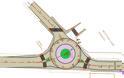 Σχέδιο Βιώσιμης Αστικής Κινητικότητας του Δήμου Γρεβενών