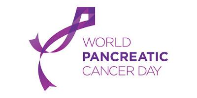 Καρκίνος του Παγκρέατος, από τους πιο θανατηφόρους καρκίνους. Ποια τα 10 συμπτώματα; Νεότερες θεραπείες (video) - Φωτογραφία 5