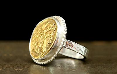 Το Δαχτυλίδι του Γύγη (ΠΛΑΤΩΝ) - Φωτογραφία 1