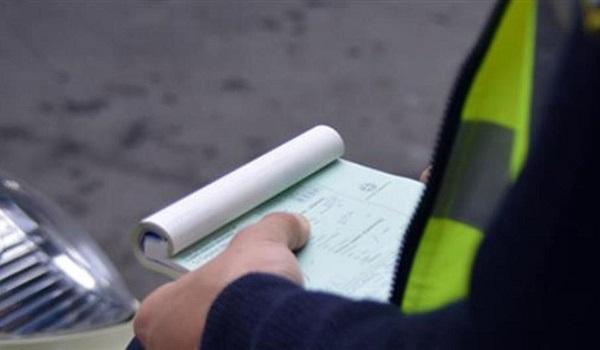 Τι προβλέπει ο νέος Ποινικός Κώδικας για τις τροχαίες παραβάσεις - Φωτογραφία 1