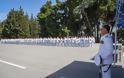 Τελετή Επίδοσης Ξιφών σε Αξιωματικούς Ειδικοτήτων ΠΝ - Φωτογραφία 6
