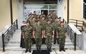 Επίσκεψη Αρχηγού ΓΕΣ στην Περιοχή Ευθύνης του Γ΄ΣΣ - Φωτογραφία 3