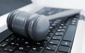 Η Apple κατηγορείται για αστοχία υλικών που στοίχισαν τη ζωή ενός ανθρώπου