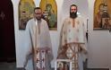 Σκλάβαινα Παλαίρου: Μνημόσυνο για τον γέροντα Αυγουστίνο Κατσαμπίρη με… πικρία από τους Ιερείς