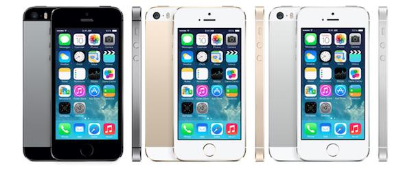 Ο Λόγος για τον οποίο το iPhone 6 και το iPhone 6 Plus δεν λαμβάνουν το Ios 13 - Φωτογραφία 2