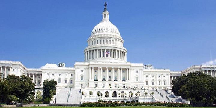 ΗΠΑ: Ναι στο «East Med Act» από την επιτροπή Εξωτερικών Υποθέσεων της Γερουσίας - Φωτογραφία 1