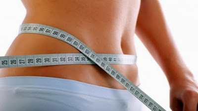 Δίαιτα και ασκήσεις για να χαθεί το σωσίβιο της κοιλιάς. Τι πρέπει να τρώτε και ποια λάθη να αποφύγετε; - Φωτογραφία 5