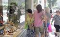 Εμπορικός Σύλλογος Γρεβενών: Ανοιχτά τα καταστήματα το απόγευμα της Τετάρτης 3 Ιουλίου