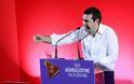 Bloomberg για Τσίπρα: Η Ευρώπη τιθάσευσε έναν λαϊκιστή και τώρα αυτός πληρώνει το τίμημα