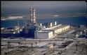 "Greenpeace : Πόση σχέση έχει με την αλήθεια η σειρά ""Chernobyl"";"