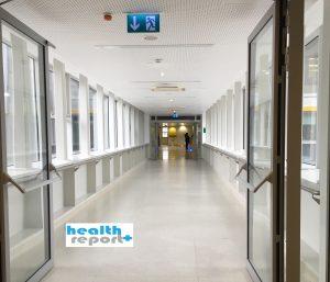 Τι περιείχε ο φάκελος για την Υγεία που πήρε ο Κικίλιας από το Μαξίμου! - Φωτογραφία 3