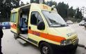 Τραγωδία στη Ρόδο – Νεαρός παρέσυρε με το αυτοκίνητο του 67χρονο τουρίστα