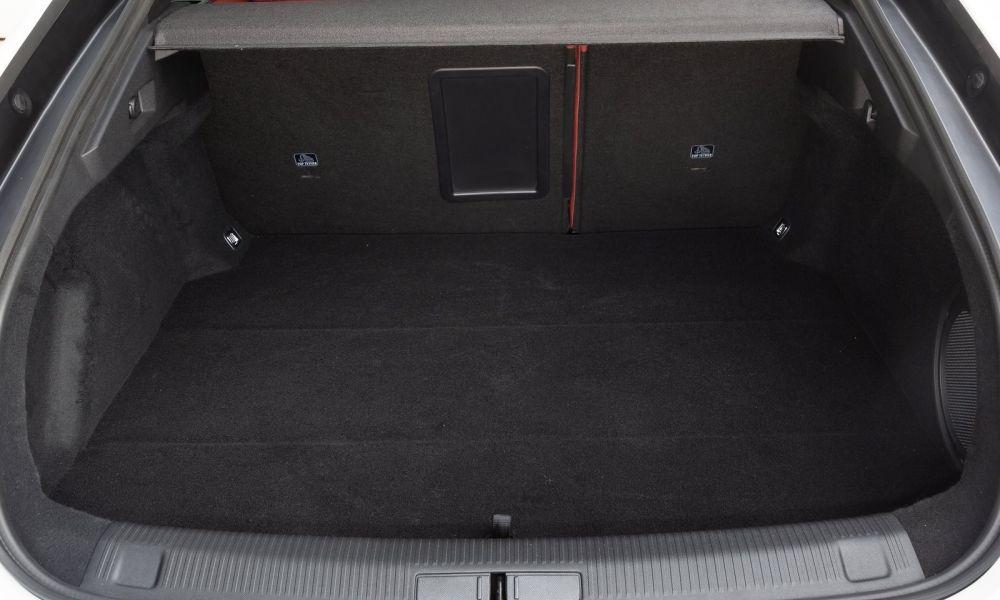 Peugeot 508 2.0 BlueHDI 180 S&S EAT8 - Φωτογραφία 17