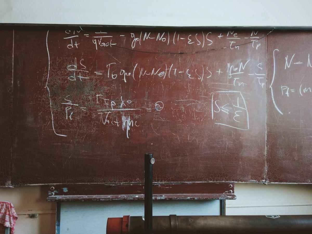 Μια Ελληνίδα μεταξύ των 40 πιο έξυπνων ανθρώπων στον πλανήτη - Φωτογραφία 1
