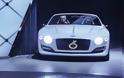 Bentley - Φωτογραφία 3