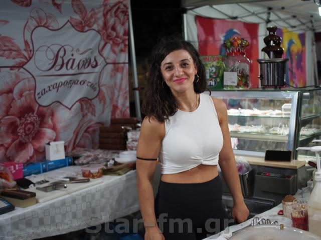 16η Πανελλήνια Γιορτή Μανιταριού στα Γρεβενά - Πέμπτη 11 Ιουλίου 2019 (εικόνες + video) - Φωτογραφία 127