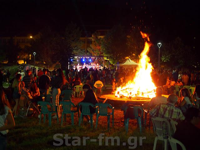 16η Πανελλήνια Γιορτή Μανιταριού στα Γρεβενά - Πέμπτη 11 Ιουλίου 2019 (εικόνες + video) - Φωτογραφία 143