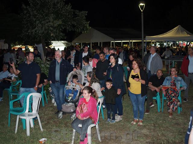 16η Πανελλήνια Γιορτή Μανιταριού στα Γρεβενά - Πέμπτη 11 Ιουλίου 2019 (εικόνες + video) - Φωτογραφία 162