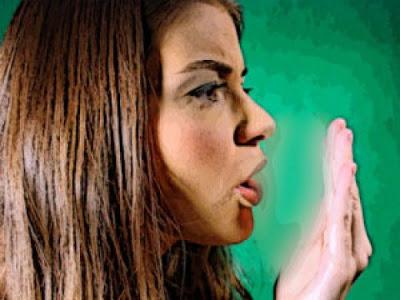 Τι σοβαρό μπορεί να κρύβει η κακοσμία του στόματος; Φυσικοί τρόποι πρόληψης - Φωτογραφία 2