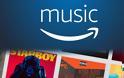 Το Spotify δεν είναι πλέον η ταχύτερα αναπτυσσόμενη υπηρεσία μουσικής