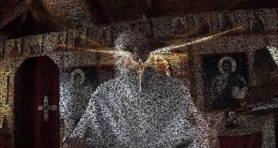 Σοκάρει η προφητεία του Γέροντος Αμβροσίου: «Από 10 εκατομμύρια Έλληνες θα σωθούν μόνο…» - Φωτογραφία 1