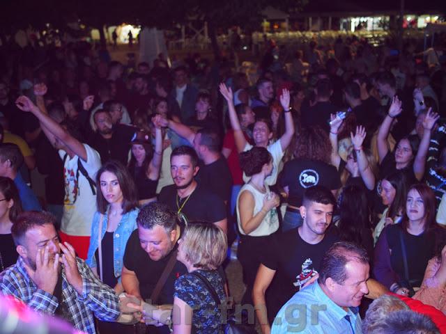 16η Πανελλήνια Γιορτή Μανιταριού στα Γρεβενά -Σάββατο 13 Ιουλίου 2019 (εικόνες + video) - Φωτογραφία 112