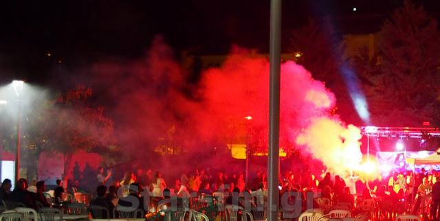 16η Πανελλήνια Γιορτή Μανιταριού στα Γρεβενά -Σάββατο 13 Ιουλίου 2019 (εικόνες + video) - Φωτογραφία 120