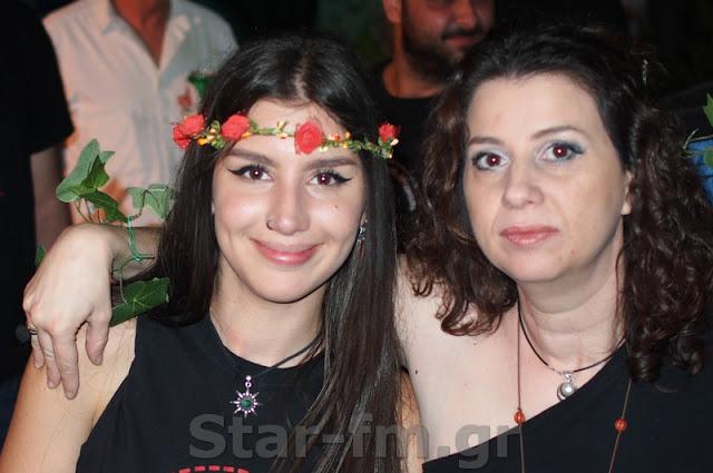 16η Πανελλήνια Γιορτή Μανιταριού στα Γρεβενά -Σάββατο 13 Ιουλίου 2019 (εικόνες + video) - Φωτογραφία 63