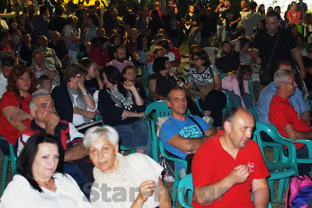16η Πανελλήνια Γιορτή Μανιταριού στα Γρεβενά -Σάββατο 13 Ιουλίου 2019 (εικόνες + video) - Φωτογραφία 70