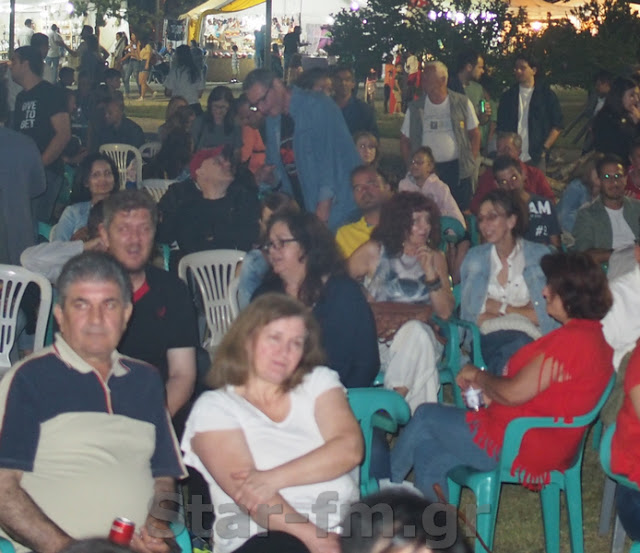 16η Πανελλήνια Γιορτή Μανιταριού στα Γρεβενά -Σάββατο 13 Ιουλίου 2019 (εικόνες + video) - Φωτογραφία 73