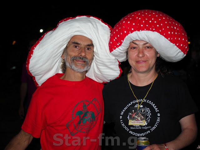 16η Πανελλήνια Γιορτή Μανιταριού στα Γρεβενά -Σάββατο 13 Ιουλίου 2019 (εικόνες + video) - Φωτογραφία 80