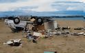 Υπουργείο Υγείας: Εγκύκλιος με τα μέτρα προστασίας του πληθυσμού μετά από πλημμύρες και καταιγίδες