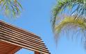 Παραλία Έλλη: Η Αποτυχία Της Αναβάθμισης Του Συστήματος Ασφάλειας Των Παραλιών Μας - Φωτογραφία 14