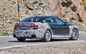 Audi RS5 Sportback - Φωτογραφία 2