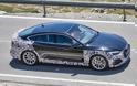 Audi RS5 Sportback - Φωτογραφία 3