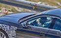 Audi RS5 Sportback - Φωτογραφία 4