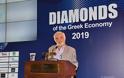 Ανάμεσα στα διαμάντια της ελληνικής οικονομίας βρέθηκε για ακόμα μία συνεχόμενη χρονιά ο ομιλος ΠΡΟΣΥΦΑΠΕ.