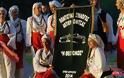 Ενα εκπληκτικό ντοκιμαντέρ - ύμνος για τη ΒΟΝΙΤΣΑ από το τηλεοπτικό σταθμό Action 24 - Φωτογραφία 12